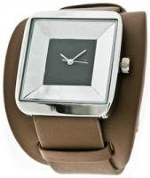 zegarek Pattic LPW43-BWN