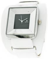 zegarek Pattic LPW43-W