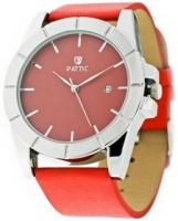 zegarek Pattic LPW45-R