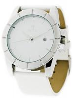 zegarek Pattic LPW45-W