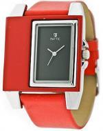 zegarek Pattic LPW46-R