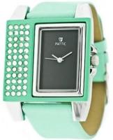 zegarek Pattic LPW47-GN