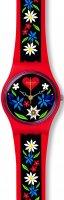 zegarek ROETLI Swatch LR129