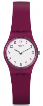 zegarek damski Swatch LR130