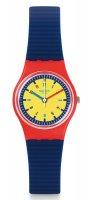 zegarek Bambino Swatch LR131