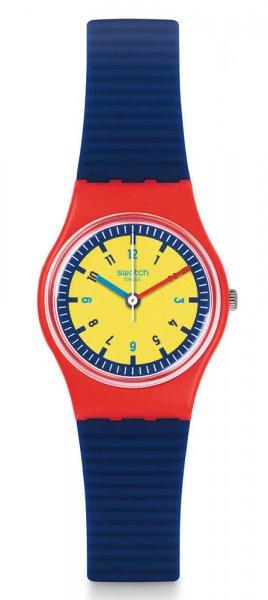 LR131 - zegarek dla dziecka - duże 3
