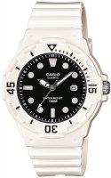 zegarek  Casio LRW-200H-1EVEF
