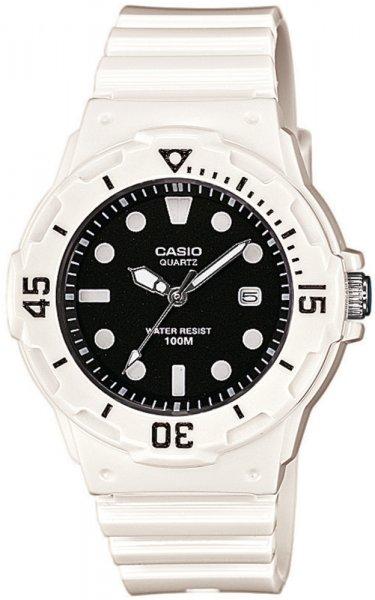 Zegarek Casio LRW-200H-1EVEF - duże 1