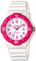 zegarek  Casio LRW-200H-4BVEF