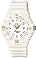 zegarek damski Casio LRW-200H-7E2