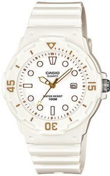 zegarek damski Casio LRW-200H-7E2VEF