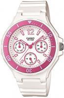 zegarek damski Casio LRW-250H-4A