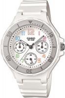 zegarek damski Casio LRW-250H-7B