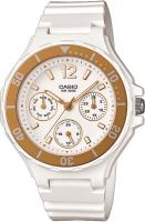 zegarek damski Casio LRW-250H-9A1