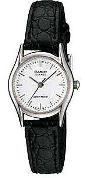 Casio LTP-1094E-7A Klasyczne