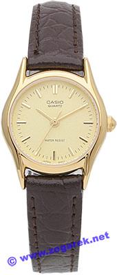 Zegarek Casio LTP-1094Q-9A - duże 1