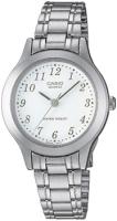 zegarek Casio LTP-1128A-7B