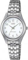 Zegarek damski Casio klasyczne LTP-1129A-7BH - duże 1