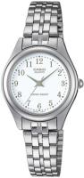zegarek Casio LTP-1129A-7B