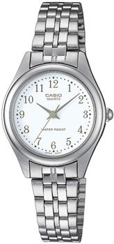 zegarek LTP-1129A-7BEF Casio LTP-1129A-7BH