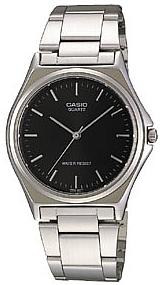 Zegarek Casio LTP-1130A-1A - duże 1