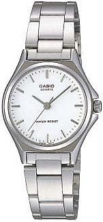 Zegarek Casio LTP-1130A-7A - duże 1