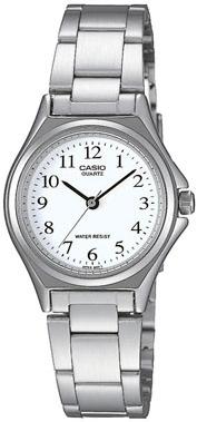 Zegarek Casio LTP-1130A-7B - duże 1