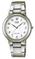 Zegarek damski Casio klasyczne LTP-1131A-7B - duże 1