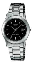 Zegarek damski Casio klasyczne LTP-1141A-1A - duże 2