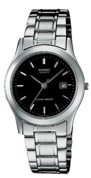 LTP-1141A-1A - zegarek damski - duże 3