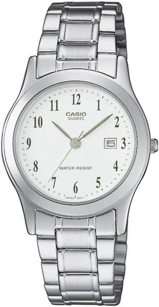 Zegarek Casio LTP-1141A-7BEF - duże 1