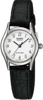 zegarek  Casio LTP-1154E-7B