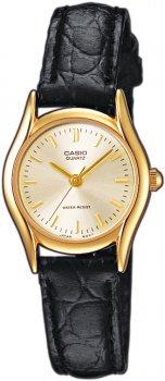zegarek damski Casio LTP-1154Q-7A