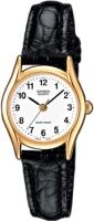 Zegarek damski Casio klasyczne LTP-1154Q-7B - duże 1
