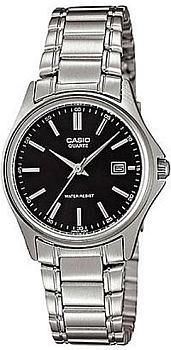 Zegarek Casio LTP-1183-1A - duże 1