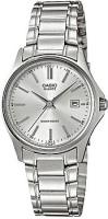 Zegarek damski Casio klasyczne LTP-1183-7A - duże 1