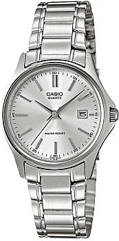 Zegarek Casio LTP-1183-7A - duże 1