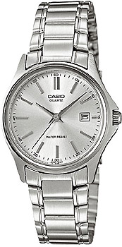 Zegarek Casio LTP-1183A-7A - duże 1