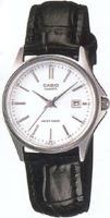 Zegarek damski Casio klasyczne LTP-1183E-7A - duże 1