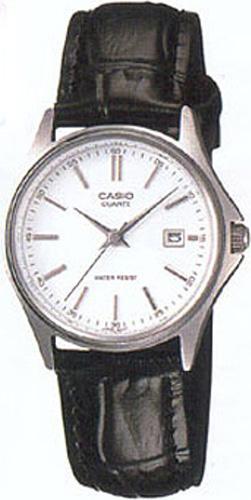 LTP-1183E-7A - zegarek damski - duże 3