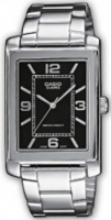 zegarek Casio LTP-1234D-1A