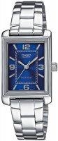 zegarek Casio LTP-1234D-2A