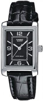 zegarek  Casio LTP-1234L-1A