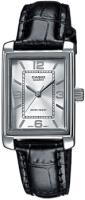 zegarek Casio LTP-1234L-7A
