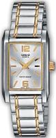 zegarek  Casio LTP-1235SG-7AEF