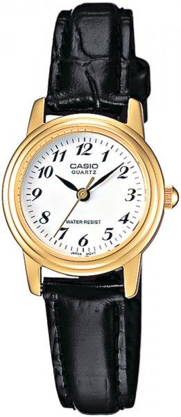 Zegarek Casio LTP-1236GL-7BEF - duże 1