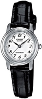 zegarek  Casio LTP-1236L-7BEF