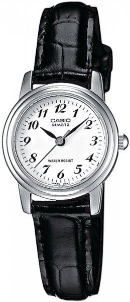 Zegarek Casio LTP-1236L-7BEF - duże 1
