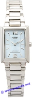 Zegarek damski Casio klasyczne LTP-1238D-2A - duże 1