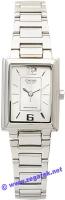 Zegarek damski Casio klasyczne LTP-1238D-7A - duże 1